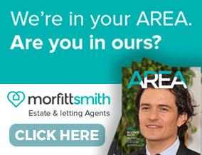 Get brand editions for Morfitt Smith Ltd , Hillsborough