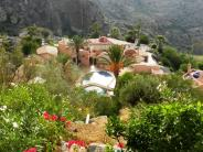 Link Detached House for sale in Andalusia, Almer�a...