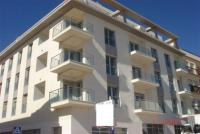 Apartment for sale in Andalusia, Almer�a, Albox