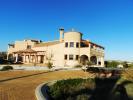Detached Villa for sale in Andalusia, Almer�a, Vera