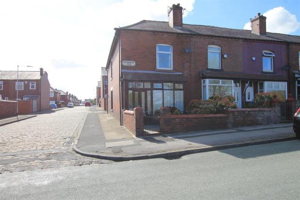193 devonshire road
