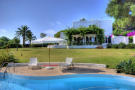 5 bedroom Villa in Balearic Islands...