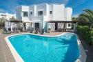 6 bed Villa in Balearic Islands...