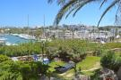 2 bedroom Ground Flat for sale in Balearic Islands...