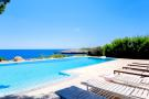 Cala d`Or Villa for sale