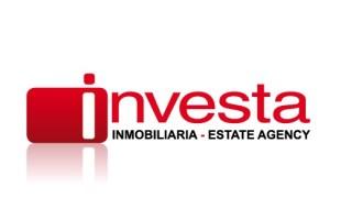 Investa Real Estate, Mallorcabranch details