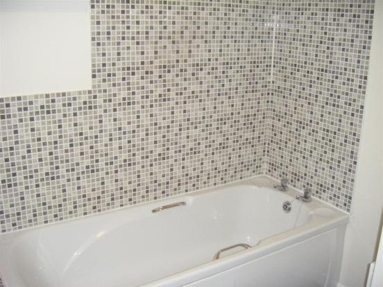 1 Bramble bathroom.J