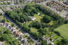property for sale in Eccleshall Road, Stafford, ST16 1PF