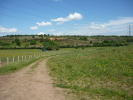 Land in Rugeley Road for sale