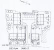 Proposed layout plan