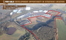 property for sale in Bognop Road,