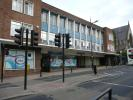 property for sale in 26A Snow Hill, Wolverhampton, WV2 4AD