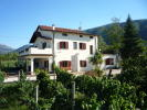 Detached Villa for sale in Abruzzo, L`Aquila...