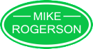 Mike Rogerson Estate Agents, North Shields branch logo
