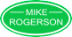 Mike Rogerson Estate Agents, North Shields logo