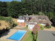 Detached home in ROMSEY
