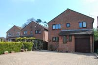 Detached home for sale in ROMSEY
