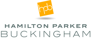 Hamilton Parker Buckingham, Romseybranch details