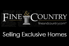 Fine & Country, Bury St. Edmunds