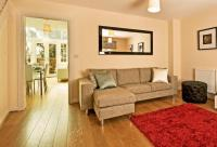 4 bed new property for sale in Darwin Avenue, Worcester...