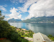 3 bedroom Town House for sale in Lombardy, Lecco, Bellano