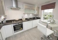 3 bedroom new home in Henthorn Road, Clitheroe...