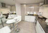 3 bed new property for sale in Henthorn Road, Clitheroe...