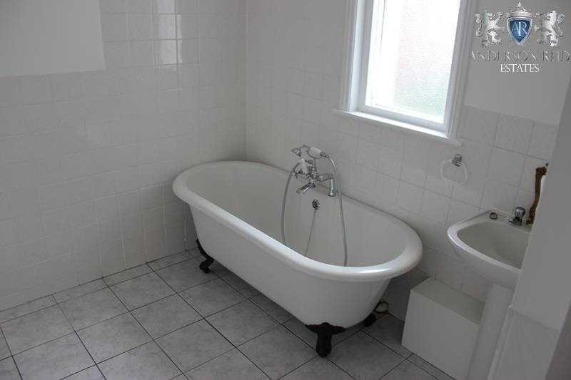 bathroom 1c