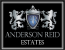 Anderson Reid Estates, Bournemouth