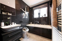 6 bedroom new house for sale in Reading Road, Yateley...