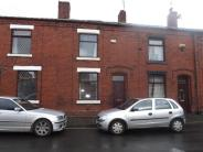 Holland Street Terraced property for sale