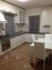house for sale in Le Marche, Ascoli Piceno...