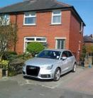 3 bed semi detached property for sale in Seddon Lane, Radcliffe...