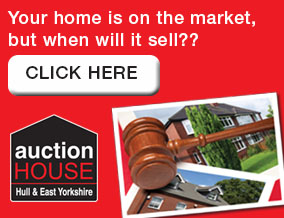 Get brand editions for Auction House , Hull & East Yorkshire