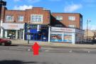 property for sale in 269 St Albans Road, Watford, Hertfordshire