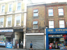 property for sale in 151 Stoke Newington, High Street, London