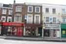 property for sale in 341 Harrow Road, Maida Vale, London