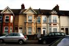 6 bed Terraced property for sale in Dale Road, Luton, LU1