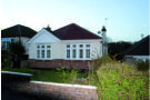 Detached home in Abbots Rise...