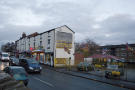 property for sale in Barnsley Road,