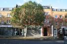 property for sale in Tower Bridge Road,