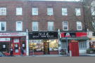 property for sale in 1066a London Road