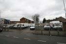 Land for sale in 43-53 Beckton Road...