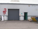 property for sale in 53, Hillgrove Business Park, Nazeing Road,