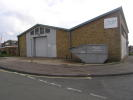 property for sale in 3 The Fairway,