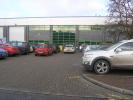 property to rent in 6 Spire Green Centre,