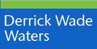 Derrick Wade Waters, Harlow - Industrial + 5000 sq ftbranch details