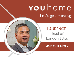 Get brand editions for YOUhome, London - Sales