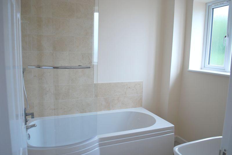 Bedroom 1 Bath...