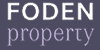 Foden Property Ltd, Lawley